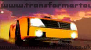 transformers-prime-teaser4-0216.png