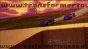 transformers-prime-teaser4-0218.png