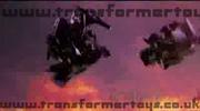 transformers-prime-teaser4-0224.png