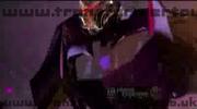 transformers-prime-teaser4-0231.png