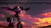 transformers-prime-teaser4-0233.png