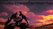 transformers-prime-teaser4-0234.png