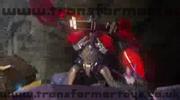 transformers-prime-teaser4-0265.png