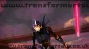 transformers-prime-teaser4-0268.png