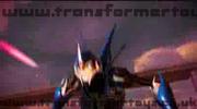 transformers-prime-teaser4-0270.png