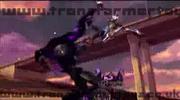 transformers-prime-teaser4-0279.png