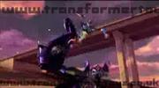 transformers-prime-teaser4-0280.png