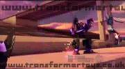 transformers-prime-teaser4-0288.png