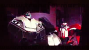 transformers-prime-tvspot-0010.png