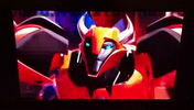 transformers-prime-tvspot-0012.png