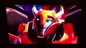 transformers-prime-tvspot-0013.png