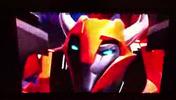 transformers-prime-tvspot-0014.png
