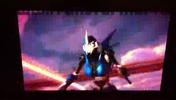 transformers-prime-tvspot-0016.png