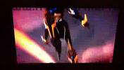 transformers-prime-tvspot-0017.png