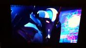 transformers-prime-tvspot-0037.png