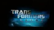 transformers-prime-tvspot-0043.png