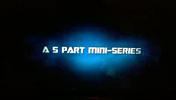 transformers-prime-tvspot-0046.png