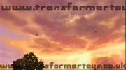 transformers-prime-tvspot-0000.png