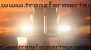 transformers-prime-tvspot-0008.png