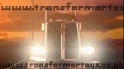 transformers-prime-tvspot-0011.png