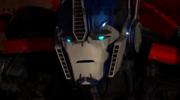 transformers-prime-tvspot-0018.png