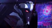 transformers-prime-tvspot-0023.png