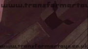 transformers-prime-tvspot-0032.png