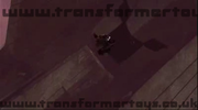 transformers-prime-tvspot-0033.png