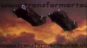 transformers-prime-tvspot-0035.png
