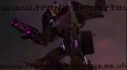 transformers-prime-tvspot-0038.png