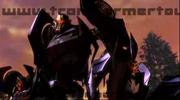transformers-prime-tvspot-0047.png
