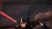 transformers-prime-tvspot-0049.png