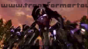 transformers-prime-tvspot-0054.png