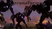 transformers-prime-tvspot-0055.png