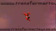 transformers-prime-tvspot-0065.png