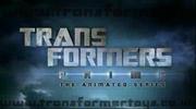 transformers-prime-tvspot-0072.png