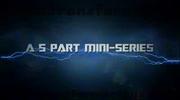 transformers-prime-tvspot-0073.png