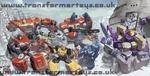 G1V2_Cover_Autobot.jpg
