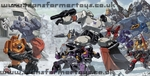 G1V2_Cover_Decepticon.jpg
