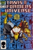 universe-03.jpg