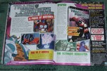 review-titan-uk-issue1-010.jpg