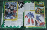 review-titan-uk-issue1-016.jpg