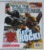 titan-issue3-01.jpg
