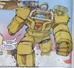 titan-issue3-06.jpg