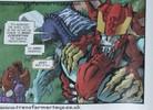 titan-issue3-13.jpg