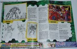 titan-issue3-16.jpg
