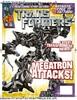 transformers-uk-comic-iss-2.jpg