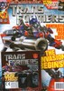 titan-uk-transformers-covers-001.jpg