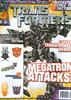 titan-uk-transformers-covers-002.jpg