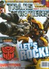 titan-uk-transformers-covers-003.jpg